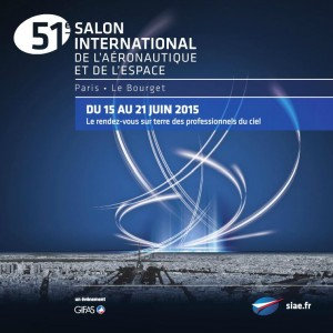51_salon_du_bourget