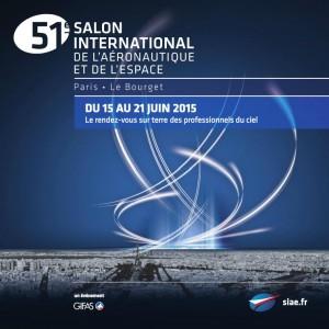 51_salon_du_bourget