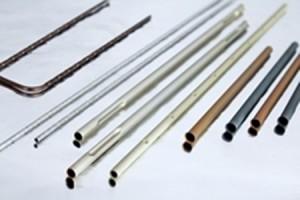 tubes aero galva-300